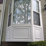 Odenton-MD-residential-rotting-wood-window-panel-door-frame-replacement-repair-after-03a_76