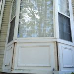 Odenton-MD-residential-rotting-wood-window-panel-door-frame-replacement-repair-before-03a_79