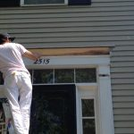 Odenton-MD-residential-rotting-wood-door-frame-replacement-repair-progress-04a_80