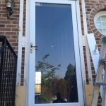 Crofton-MD-residential-rotting-wood-window-panel-door-frame-replacement-repair-progress-05a_81