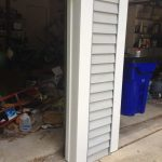 Columbia-MD-residential-rotting-wood-window-panel-garage-door-frame-replacement-repair-after-06a_82