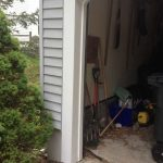 Columbia-MD-residential-rotting-wood-window-panel-garage-door-frame-replacement-repair-after-06b_83