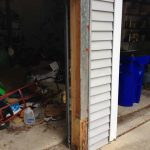 Columbia-MD-residential-rotting-wood-window-panel-garage-door-frame-replacement-repair-before-06a_84
