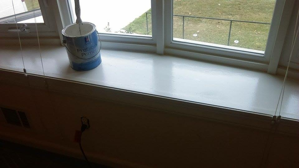 lead paint testing and removal tips stb