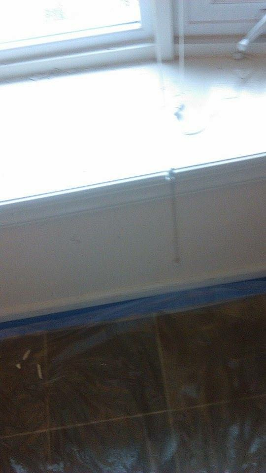 lead painting testing and removal tips stb