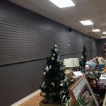 Gaithersburg MD commercial store painting after 02a