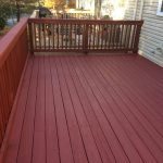 arnold-md-residential-painting-wood-deck-staining-after-01a