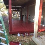 arnold-md-residential-painting-wood-deck-staining-after-01b
