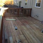 arnold-md-residential-painting-wood-deck-staining-before-01a