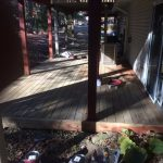 arnold-md-residential-painting-wood-deck-staining-before-01b